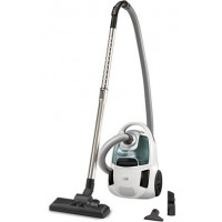 Aspirateur sans sac moulinex city space cyclonic mo2727pa