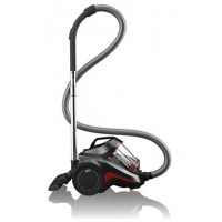 Aspirateur sans sac dirt devil dd2226-3 rebel 26 efc