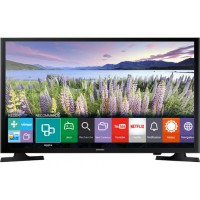 Tv led samsung ue49j5200