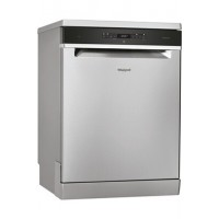 Lave vaisselle whirlpool wfo3t121px