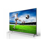 Tv led brandt b5508 uhd 4k