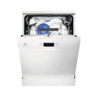 Lave vaisselle electrolux esf 5515 low airdry