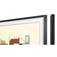 Accessoire pour support tv samsung cadre the frame 43
