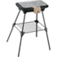 Barbecue tefal easygrill power bg90d814