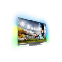 Tv led philips 55pus8503 4k uhd