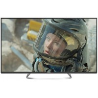 Tv led panasonic tx-43fx620e 4k uhd