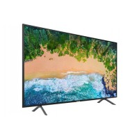 Tv led samsung ue49nu7105