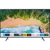 Tv led samsung ue55nu7105