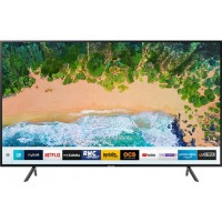 Tv led samsung ue43nu7125kxxc
