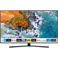 Tv led samsung ue55nu7405 4k uhd