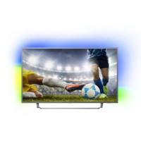 Tv led philips 65pus7303