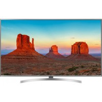 Tv led lg 70uk6950 4k uhd