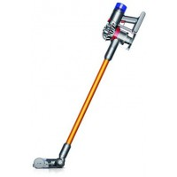 Aspirateur balai dyson v8 absolute home
