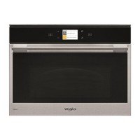 Micro ondes combiné whirlpool w9mw261 ixl