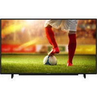 Tv led grundig 40vlx7810bp