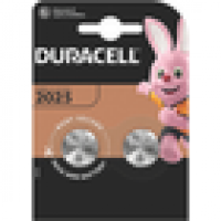 Pile duracell spe 2025 x2
