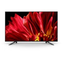 Tv led sony kd75zf9b 4k uhd
