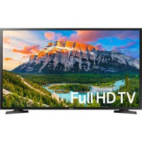 Tv led samsung ue32n5005