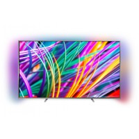 Tv led philips 75pus8303 4k uhd