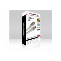 Cable video monster 1.2m
