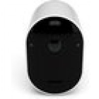 Caméra de surveillance arlo pro 3 1 camera additionnelle