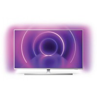 Tv led philips 50pus8545 the one