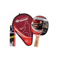 Tennis de table schildkrot set persson 600