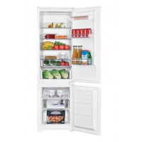 Refrigerateur congelateur en bas thomson combi th178ebi 178cm
