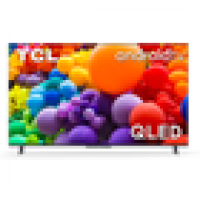 Tv led tcl 75c725 qled android tv 11