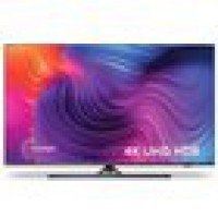 Tv led philips 58pus8546 the one android tv