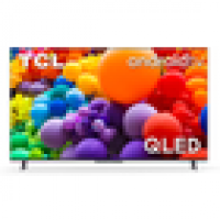 Tv led tcl 50c725 qled android tv 11