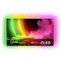Tv oled philips 77oled806 android tv