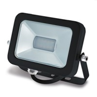 Projecteur led 10w ip65 - forever light