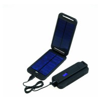 Chargeur solaire powermonkey extreme