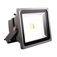 Projecteur led 30w ip65 - forever light