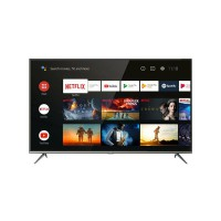 Tv tcl 55ep640 smart wifi android