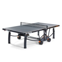 Table de ping pong - Dimension table de ping pong cornilleau ...