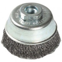 Brosse coupe - m