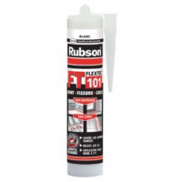 Mastic - ft101 - blanc - 280 ml