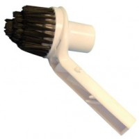 Brosse d'angle