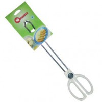 Pince grillage et barbecue - 35 cm