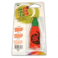 Colorant - oxyde rouge - 30 ml