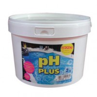 Traitement ph plus - 5 kg
