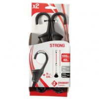 Sandow surmoules strong 100cmx9mm scx2
