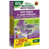 Nettoyant multi-usages