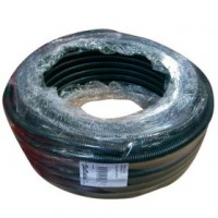 Gaine icta tirefil d: 20 mm l : 10 m - couronne