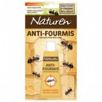 Anti-fourmis en tube - 30 g