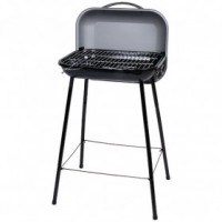 Barbecue valisette holiday