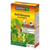 Anti limace 750g
