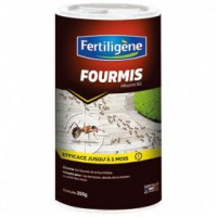 Anti fourmis granul